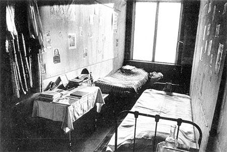 Photo La maison d'Anne Frank - Pays-Bas