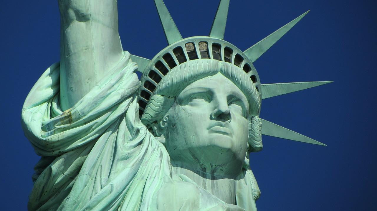 Photo New-York - Etats-Unis