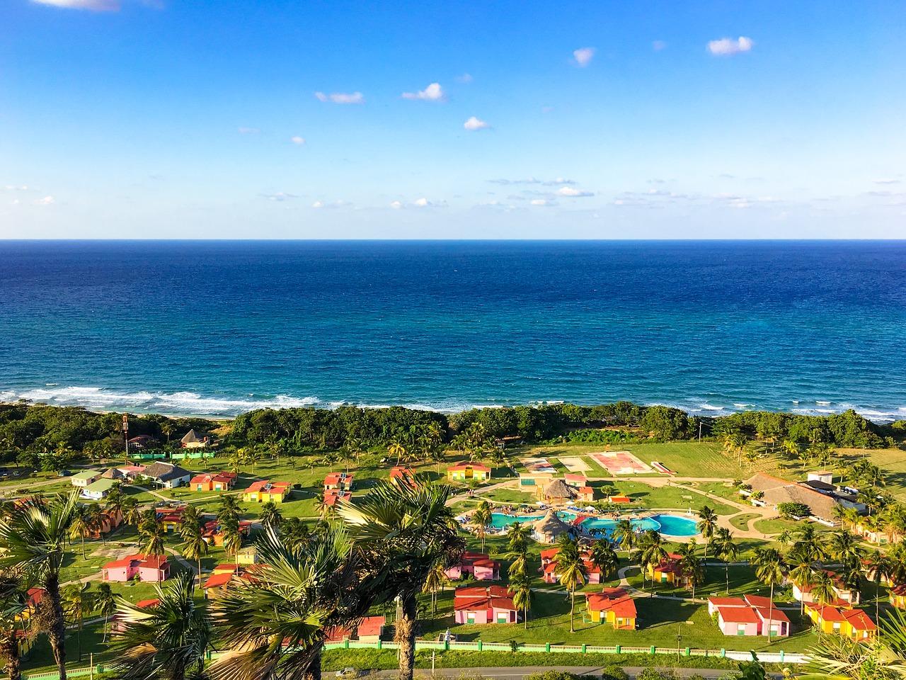 Photo Varadero - Cuba
